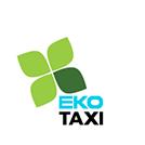 Tanie Taxi Poznań - Eko Taxi