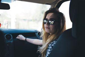 Taxi w Lublinie oferuje nie tylko przejazdy, ale i wiele opcji dodatkowych