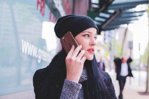 Dodatkowe usługi Eko Taxi zamówić możesz przez telefon