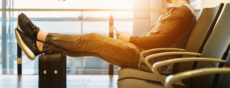 Taxi na lotnisko w Poznaniu – ile kosztuje i gdzie może się zatrzymać, aby wysadzić pasażera?