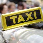 Taxi w Poznaniu