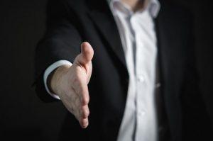 Poznaj ofertę dla klienta biznesowego