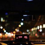 Jak działa taksometr? Poznański oddział Eko Taxi wyjaśnia